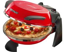 Ferrari pizza oven Delizia