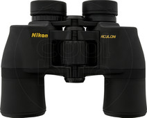Nikon Aculon A211 10x42