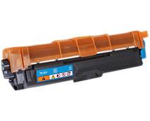 Brother TN-241 Toner Cartridge Cyan