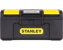 Stanley 1-79-217