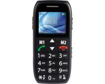 Fysic FM-7500 Senior Citizens Phone