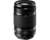 Fujifilm XF 55-200mm f/3.5-4.8 R LM OIS