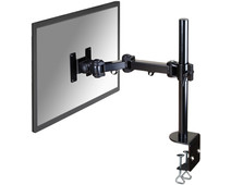 NewStar Monitor mount FPMA-D960