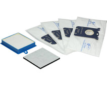 Philips FC8060 Vervangingsset (4 stuks)