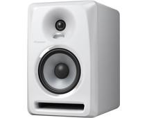 Pioneer S-DJ50X Wit