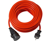 Brennenstuhl Super-Solid IP44 Extension Cord 25m