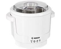 Bosch MUZ5EB2 Ice cream maker