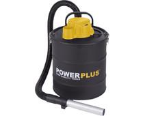Powerplus POWX300