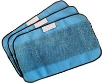 Braava Microvezeldoeken Blauw (3 stuks)