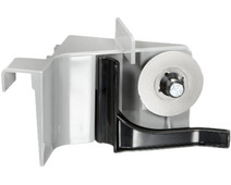 Graef Knife Sharpener for Cutting Machines