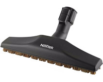 Nilfisk Elite Parquet Brush