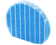 Sharp Luchtwasserfilter FZ-A61MFR