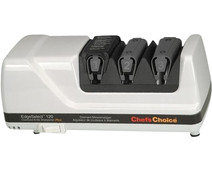 Chef'sChoice Electric Knife Sharpener CC120
