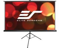 Elite Screens T92UWH (16:9) 210x127
