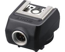 FA-CS1M Hot shoe adapter