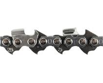 Makita Chain for EA3201S35A