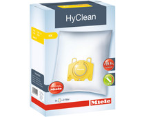 Miele HyClean K / K (5 pieces)