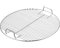Weber Grillrooster 47 cm
