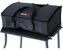 Grandhall Carry Bag GP-Grill