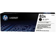 HP 83A Toner Cartridge Black