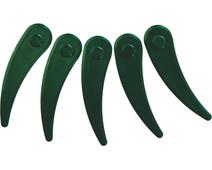 Bosch Spare Blades ART 26-18 Li (5 pieces)