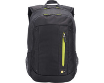 Case Logic Jaunt 15'' Grey 23L