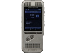 Philips DPM 6000 Professional