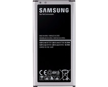 Samsung Galaxy S5/S5 Neo Battery 2,800mAh