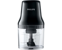 Philips HR1393 Hakmolen
