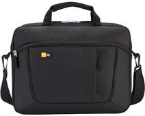 Case Logic Shoulder Bag 14.1'' AUA-314 Black
