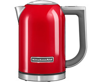 KitchenAid 5KEK1722EER Imperial Red