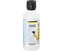 Kärcher Cleaning agent 500ml
