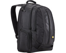 Case Logic RBP-217 17 inches Black 30L