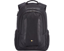 "Case Logic RBP-315 15"" Black 23L"