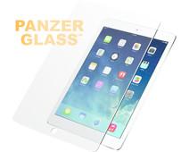 PanzerGlass Apple iPad (2017)/Air/Air 2 Screenprotector Glas