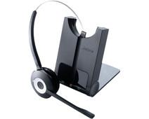 Jabra Pro 920 Mono Wireless Office Headset