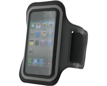 Xccess Arm Strap Apple iPhone 5 / 5S / SE Black