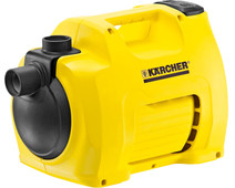 Kärcher BP 2 Garden Spray Pump