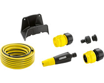 Karcher Hose Set Basic 1/2 Inch