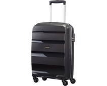 American Tourister Bon Air Spinner 55cm Black