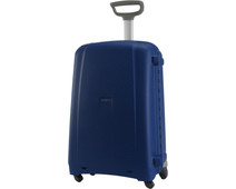 Samsonite Aeris Spinner 82cm Vivid Blue