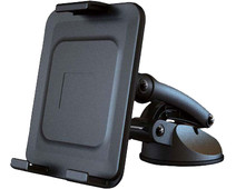 AnyGrip Tablet Universal Car Mount