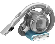 Black & Decker PD1420LP-QW