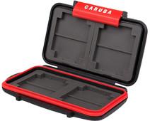 Caruba Multi Card Case MCC-1