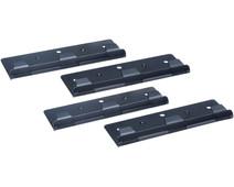 Bose WB-3 muurbeugels voor Bose 201 en 301 (per paar)