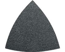 Fein Sanding paper set K60-80-120-180-240 (50x)