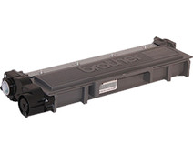 Brother TN-2320 Toner Black