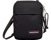 Eastpak Buddy Black