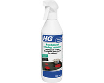 HG Everyday Cooktop Cleaner