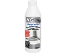 HG Range Hood Filter Degreaser